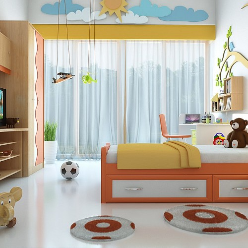 Naj proizvodi pretra ivanje for Rooms 4 kids chicago